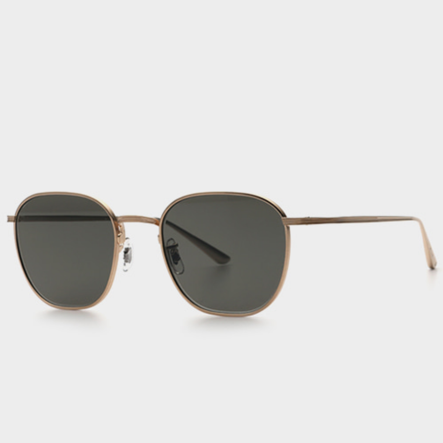 [올리버피플스선글라스] 보드미팅2 OV1230ST 5252R5 (49) BOARD MEETING 2 (OLIVER PEOPLES x THE ROW)